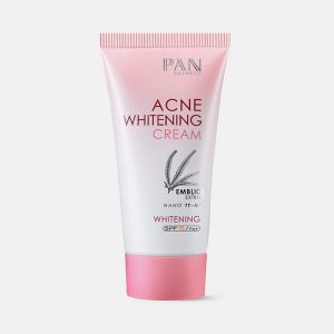 Acne Whitening Cream 30g.เทนนิ่งครีม-30-กรัม-